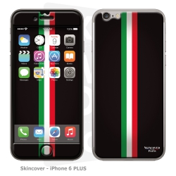 Skincover® iPhone 6/6S Plus - Italy