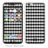 Skincover® iPhone 6/6S Plus - Marc a Dit 2