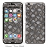 Skincover® iPhone 6/6S Plus - Metal 2