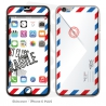 Skincover® iPhone 6/6S Plus - You Have Mail