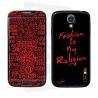 Skincover® Iphone 5C - Buddha Feng Shui By P.Murciano