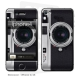 Skincover® iPhone 4/4S - Camera