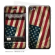 Skincover® iPhone 4/4S - Old Glory