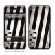 Skincover® iPhone 4/4S - Breizh