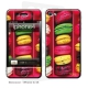 Skincover® iPhone 4/4S - Macarons
