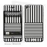 Skincover® iPhone 4/4S - Marc a Dit 2