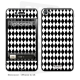 Skincover® iPhone 4/4S - Marc a Dit