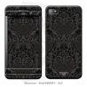 Skincover® Blackberry Z10 - Baroque