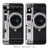 Skincover® Blackberry Z10 - Camera