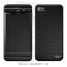 Skincover® Blackberry Z10 - Carbon
