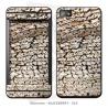 Skincover® Blackberry Z10 - Design Wood