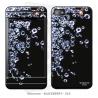 Skincover® Blackberry Z10 - Diamonds