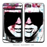 Skincover® Blackberry Z10 - Gag'Art By Paslier