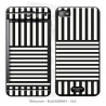Skincover® Blackberry Z10 - Marc a Dit