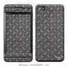 Skincover® Blackberry Z10 - Metal 1