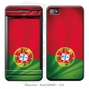 Skincover® Blackberry Z10 - Portugal