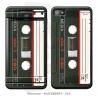 Skincover® Blackberry Z10 - Tape 80'