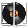 Skincover® Blackberry Z10 - Vinyl