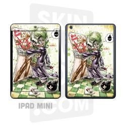 Skincover® Ipad Mini - Baby Joker By Vinz El Tabanas