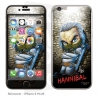 Skincover® IPhone 6 PLUS - Baby Hannibal By Vinz El Tabanas