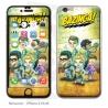 Skincover® IPhone 6 PLUS - Big Bazinga By Vinz El Tabanas