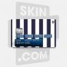 Skincard® Marinière