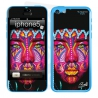 Skincover® iPhone 5C - Sukh By Baro Sarre