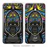 Skincover® Blackberry Z10 - Gorille By Baro Sarre