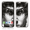 Skincover® iPhone 6/6S Plus - Angelo By Baro Sarre