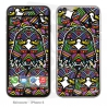 Skincover® iPhone 6/6S - Aigle By Baro Sarre