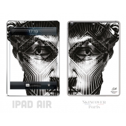 Skincover® iPad Air - Angelo By Baro Sarre