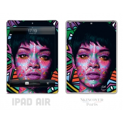 Skincover® iPad Air - Riri By Baro Sarre