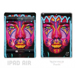 Skincover® iPad Air - Sukh By Baro Sarre