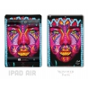 Skincover® iPad Air - Sukh By Baro Sarre