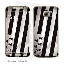 Skincover® Galaxy S6 - Breizh