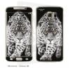 Skincover® Galaxy S6 - Jaguar
