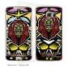 Skincover® Galaxy S6 - Lion By Baro Sarre
