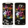 Skincover® Galaxy S6 - New Future By P.Murciano