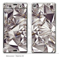 Skincover® Xperia Z3 - Polygon