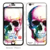 Skincover® iPhone 6/6S - Angel Skull By P.Murciano