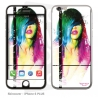 Skincover® iPhone 6/6S PLUS - Fashion Laura By P.Murciano