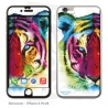 Skincover® iPhone 6/6S PLUS - Tiger By P.Murciano