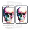 Skincover® iPad Mini - Angel Skull By P.Murciano