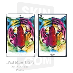 Skincover® iPad Mini - Tiger By P.Murciano