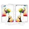 Skincover® iPad Air - Chupa By P.Murciano