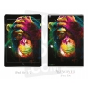 Skincover® iPad Air - Darwin By P.Murciano