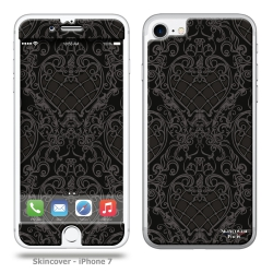 Skincover® iPhone 7 - Baroque