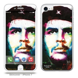 Skincover® iPhone 7 - Che By P.Murciano
