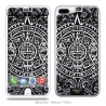 Skincover® iPhone 7 Plus - Azteca By Wallaceblood