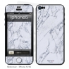 Skincover® iPhone 5 / 5S / 5SE - Fashion Laura By P.Murciano